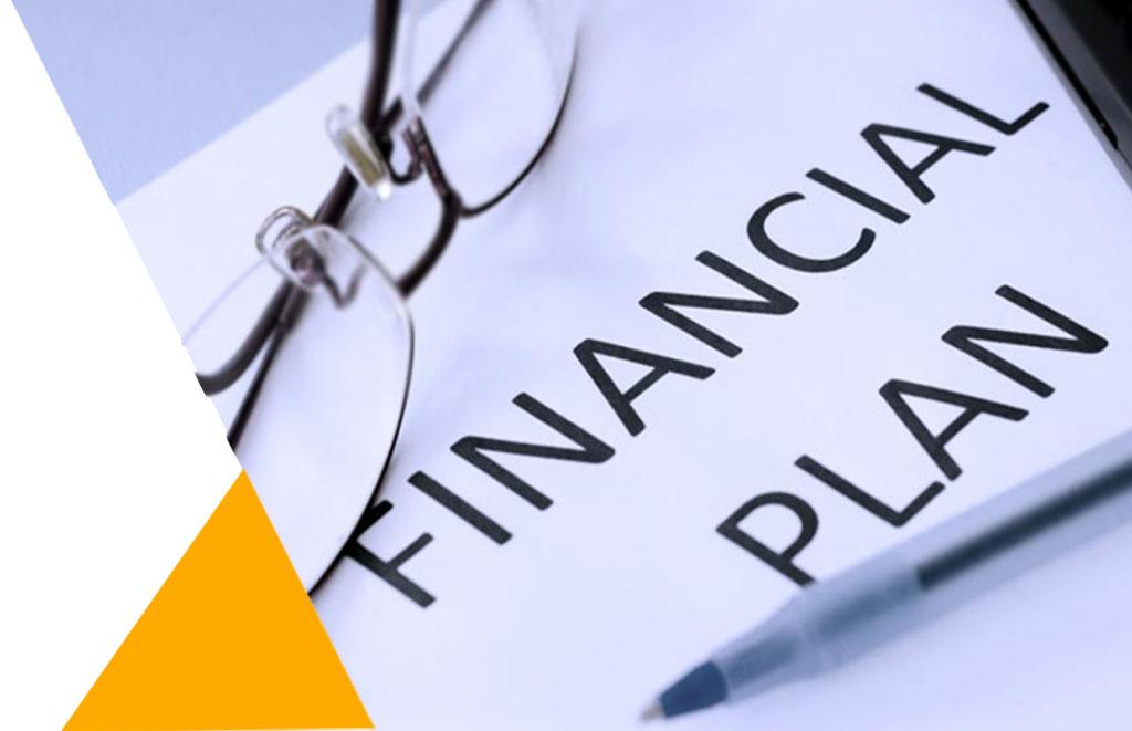 Tips Cerdas Dalam Perencanaan Keuangan Personal | Kafe Buku Bisnis