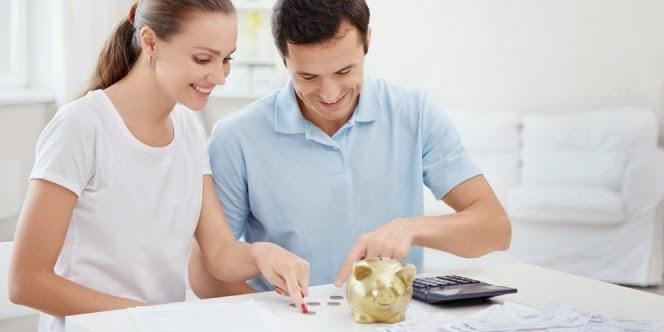 Cara Merencanakan Keuangan Personal